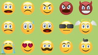 AI Uses Emoji to Learn to Detect Sarcasm
