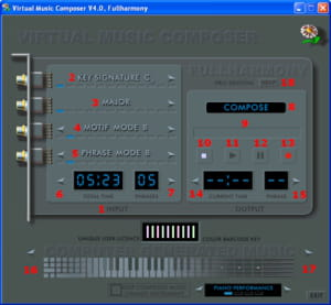 music composer software free download full version