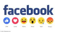 Facebook Makes Business Post U-Turn