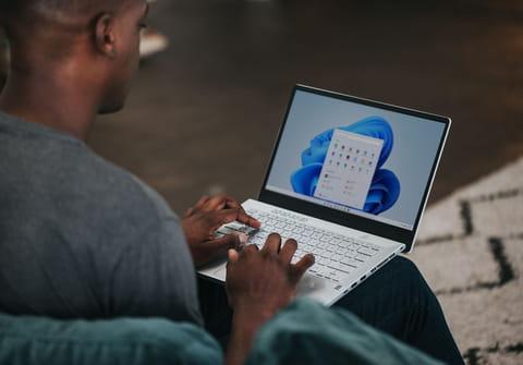 Open the Device Manager on Windows 10: via cmd, run, shortcut