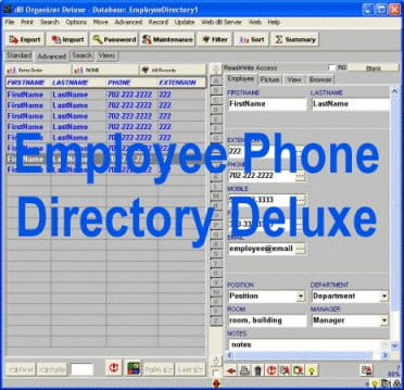 copy photos to iphone the version of employee phone directory 13887