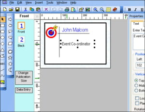 download the latest version of label maker pro free in english on ccm