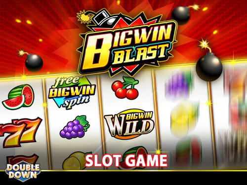 Download The Latest Version Of Doubledown Casino Free Slots Free