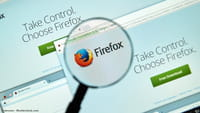 Firefox Declares War on Flash