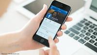 Facebook App Download Cripples iPhones