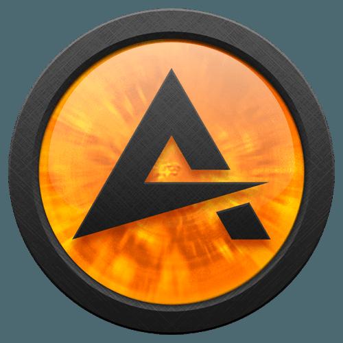 Aimp Display A Tray Icon
