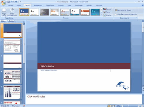 download the latest version of powerpoint viewer free in english on ccm