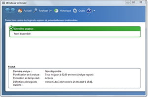 windows defender free download for vista