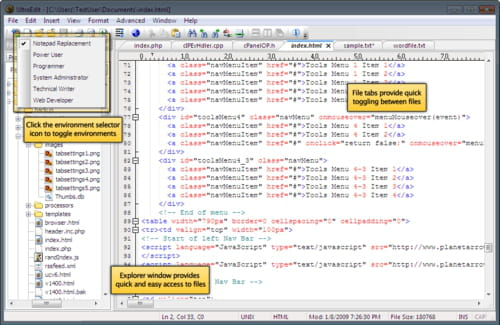ultraedit free download for windows