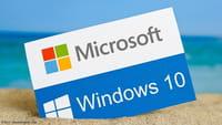 Windows 10 October Update Re-released