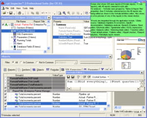 Crystal Reports Viewer Version 9 Free Download - statuslivin