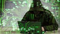 Hackers Can Access Apple Mac Cameras