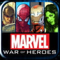 Download MARVEL War of Heroes (Video games)