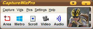 capturewizpro 5.4
