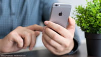 FBI Pressed to Reveal iPhone Hack Cost