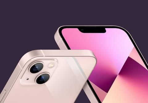 Apple iPhone 13: release date, design, specs, price