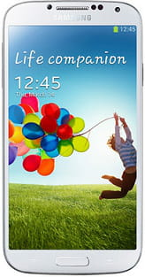 Samsung galaxy s4 close applications running in the background voltagebd Gallery
