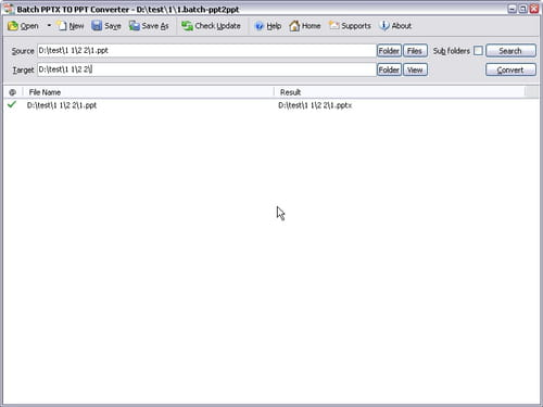 download the latest version of batch ppt and pptx converter free in
