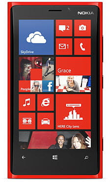 Connecting a nokia lumia smartphone to your pc ccuart Images