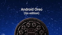 Google Debuts Android Oreo (Go edition)