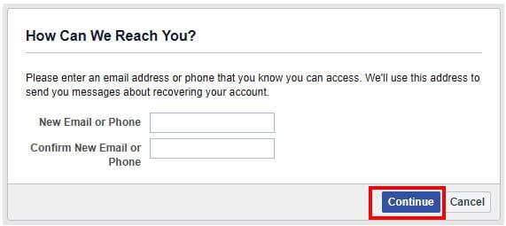Com wwe login facebook Rumor Roundup:
