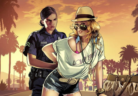 GTA 5cheat codes: for PC, PlayStation, Xbox