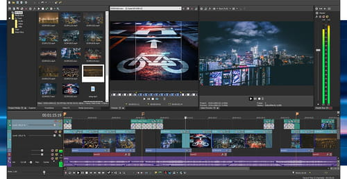 download serial number sony vegas pro 11.0