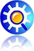 Swf file editor software free download