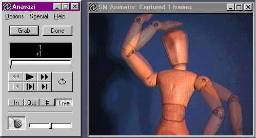Download the latest version of Stop Motion Animator free in English