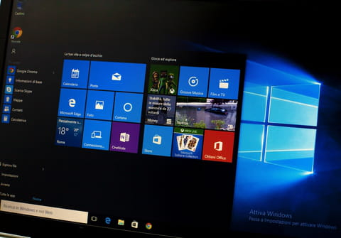 Pin Run to the Windows Start menu: on Windows 7/8/10