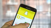 Snapchat to Fetch Billions in IPO