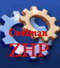 Download Zeb Help Process (Security)