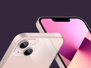 iPhone 13: release date, design, specs, price