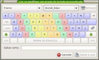 typing teacher software