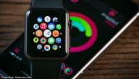 Apple Watch Suffers Sales Meltdown