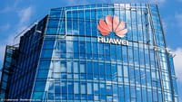 Huawei Foldable Phone Launch Postponed