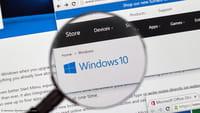 Windows 10 Update Has Data Deletion Bug