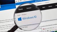 Windows 10 Storage Requirement Explodes