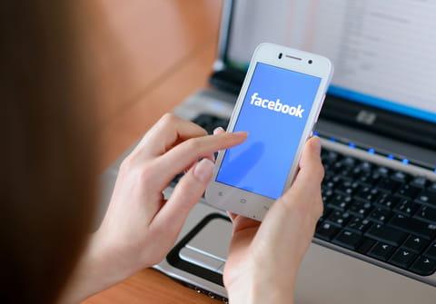 How to start secret conversations on Facebook Messenger?