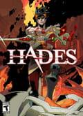 Hades download