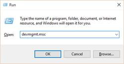 msc commands windows 10