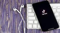 ByteDance Plans TikTok Smartphone