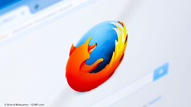 Mozilla Curates Firefox Extensions