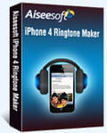 Iphone 4s ringtone maker free download