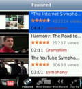 Download aplikasi youtube for blackberry