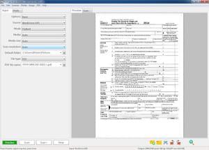 mustek 1200 ub plus драйвер для windows 7 x32 и x64