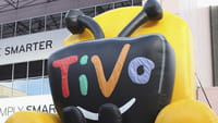 TiVo Acquired by Rovi, Keeps Name