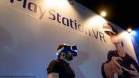 Sony Moves In On E-Sports Spectator Tech