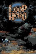 Loop hero mac download