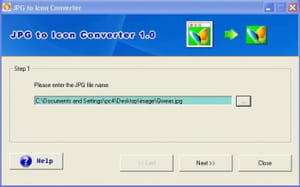 picture converter jpg free download